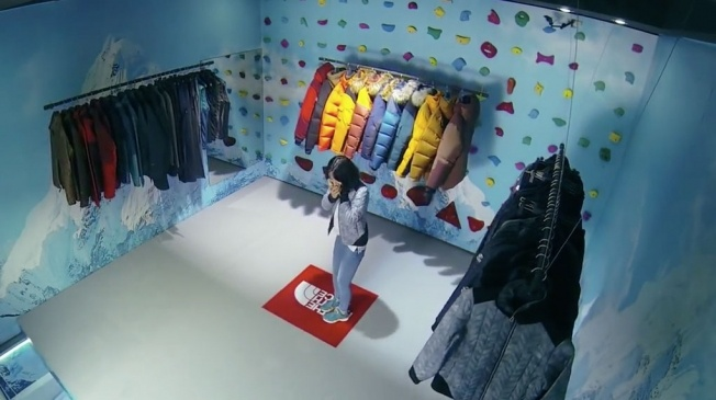 north-face-floor-final-hed-2014